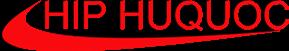 hiphuquoc.com